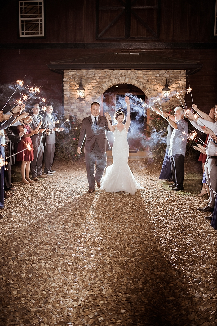 plein-air-belle-meadows-farm-wedding-nashville-wedding-photographer_0124