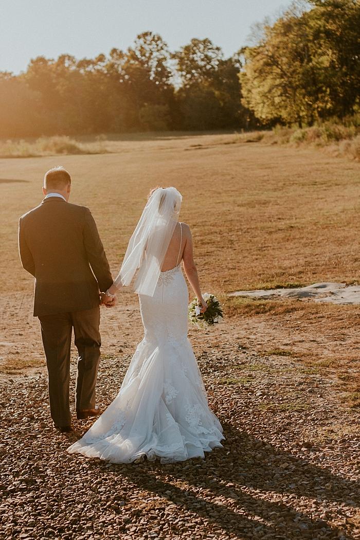 plein-air-belle-meadows-farm-wedding-nashville-wedding-photographer_0125