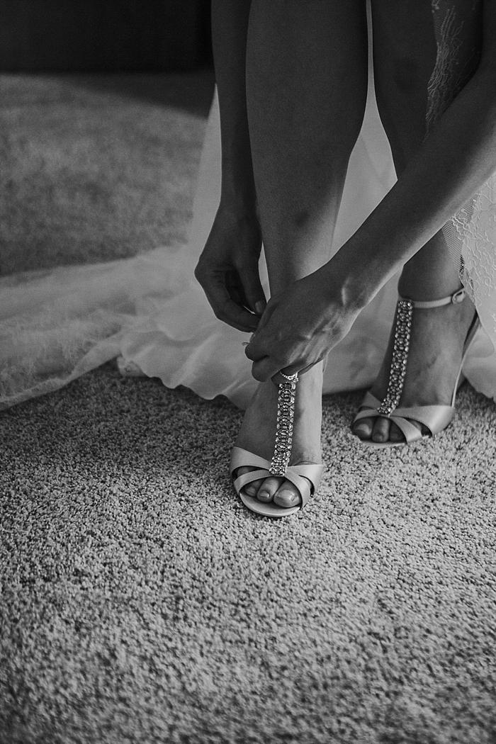 st-henry-catholic-church-nashville-wedding-photography_0027