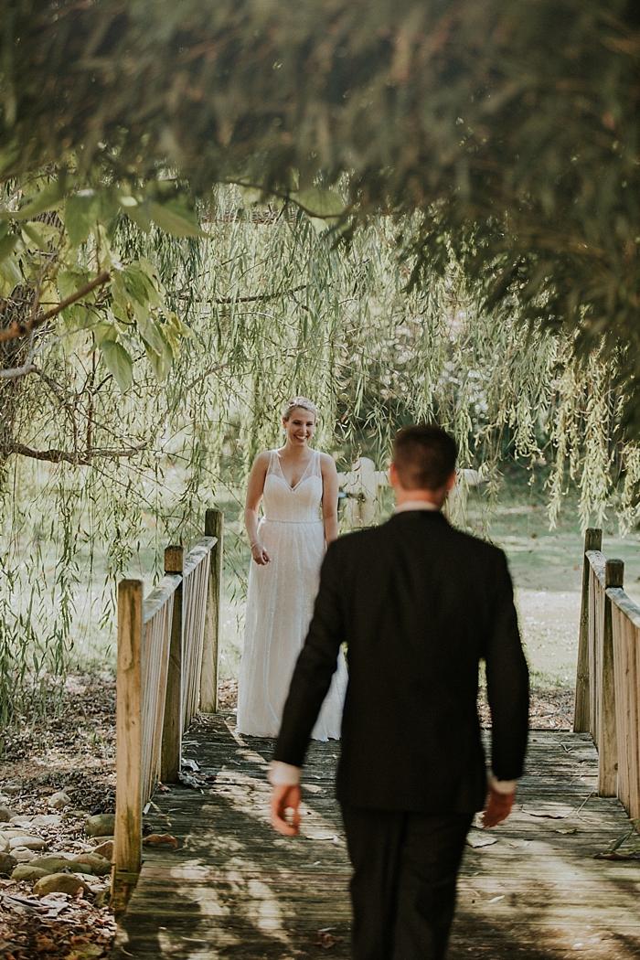 st-henry-catholic-church-nashville-wedding-photography_0034