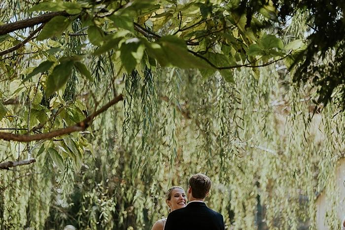 st-henry-catholic-church-nashville-wedding-photography_0035