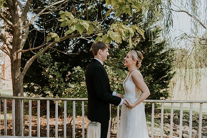 st-henry-catholic-church-nashville-wedding-photography_0037