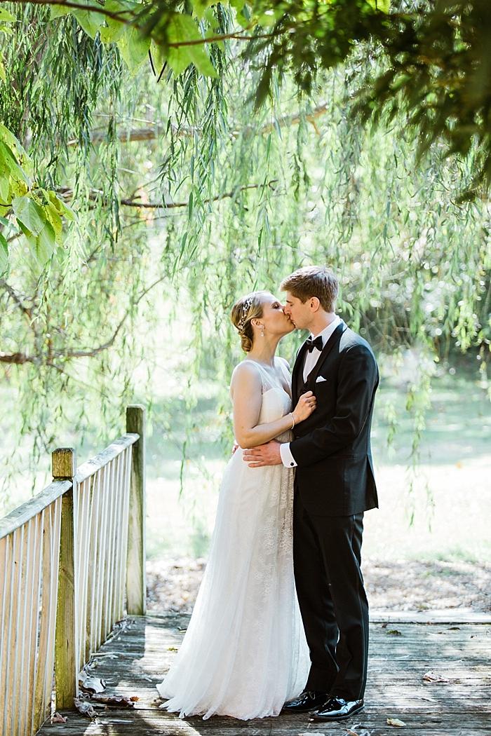 st-henry-catholic-church-nashville-wedding-photography_0039