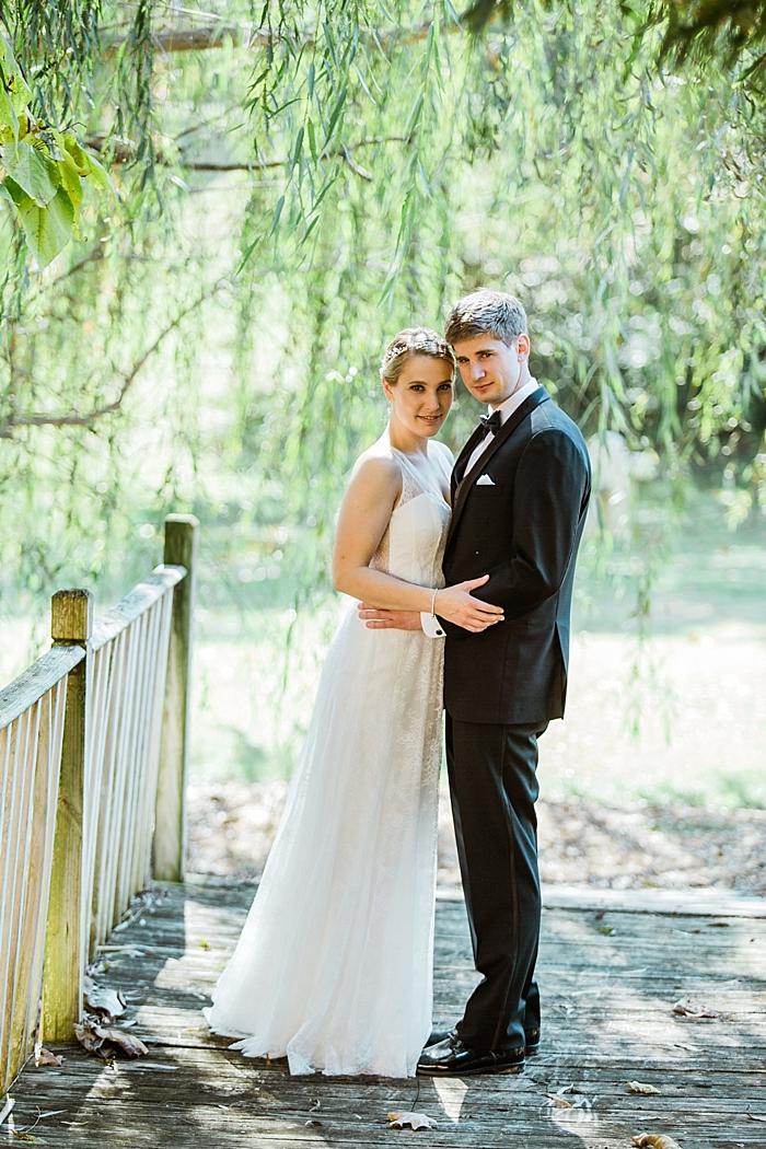 st-henry-catholic-church-nashville-wedding-photography_0040