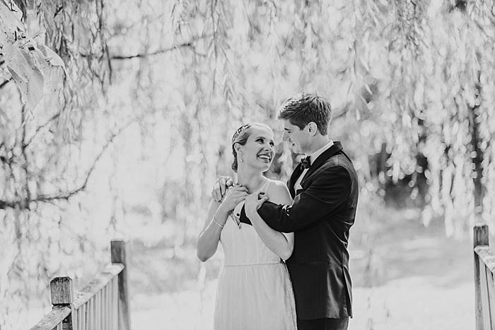 st-henry-catholic-church-nashville-wedding-photography_0041