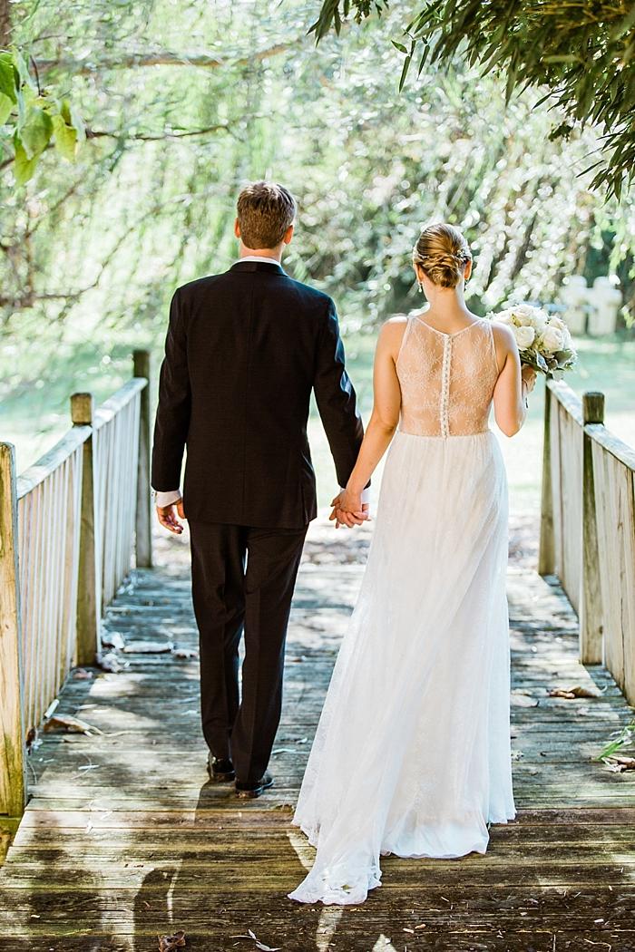 st-henry-catholic-church-nashville-wedding-photography_0050