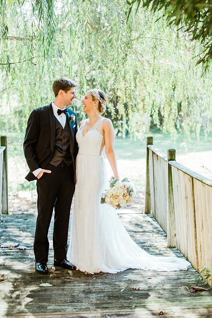 st-henry-catholic-church-nashville-wedding-photography_0049