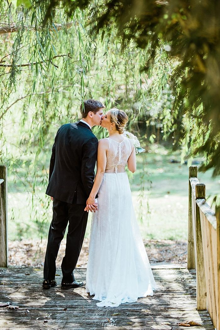 st-henry-catholic-church-nashville-wedding-photography_0051