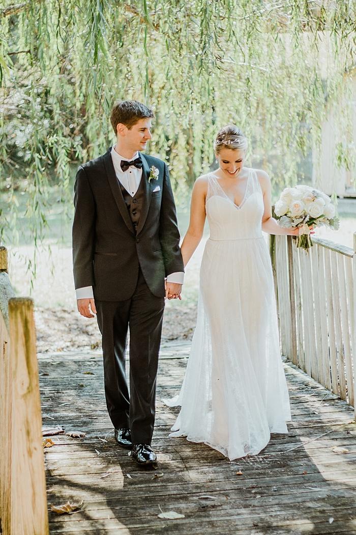 st-henry-catholic-church-nashville-wedding-photography_0052