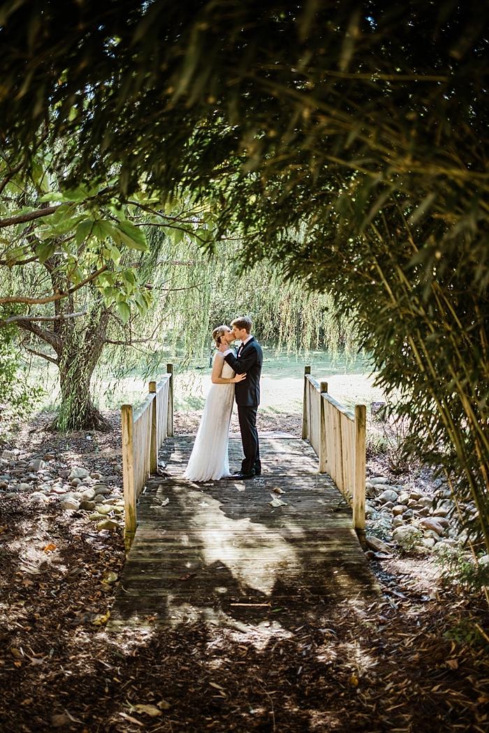 st-henry-catholic-church-nashville-wedding-photography_0053