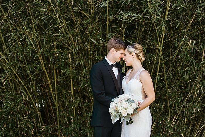 st-henry-catholic-church-nashville-wedding-photography_0057