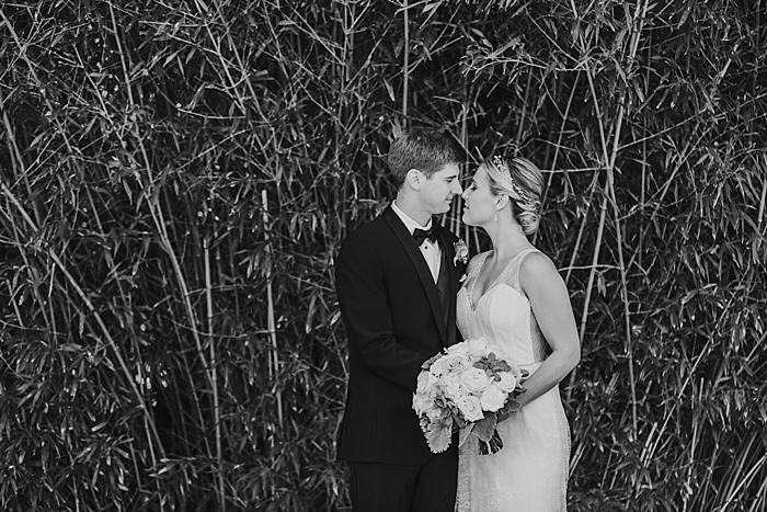 st-henry-catholic-church-nashville-wedding-photography_0058