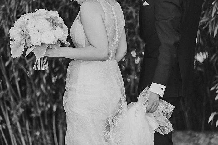 st-henry-catholic-church-nashville-wedding-photography_0059