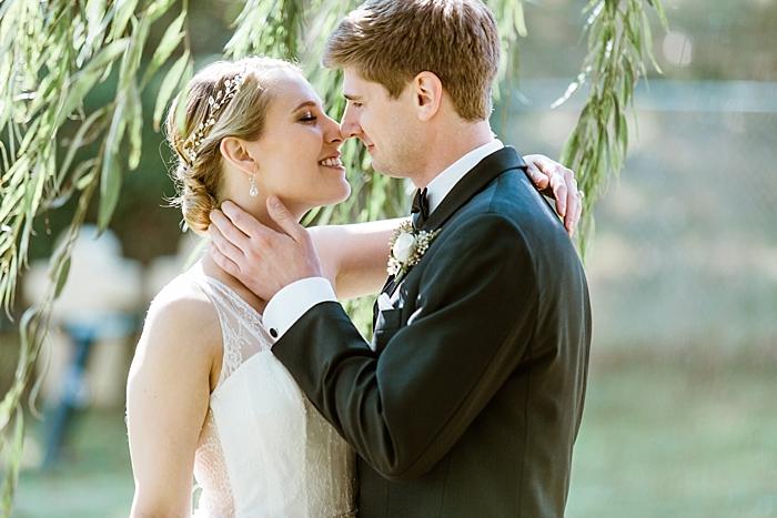 st-henry-catholic-church-nashville-wedding-photography_0060