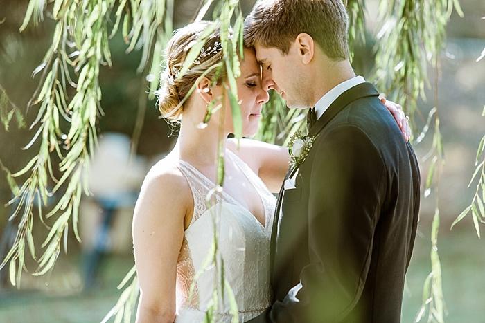 st-henry-catholic-church-nashville-wedding-photography_0062