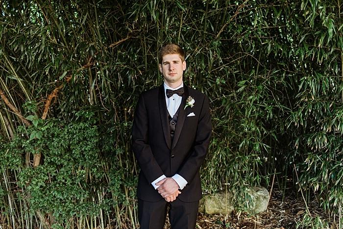 st-henry-catholic-church-nashville-wedding-photography_0067