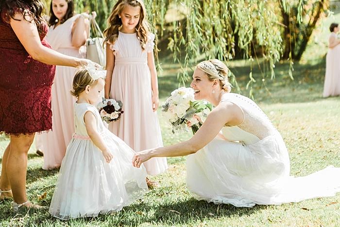 st-henry-catholic-church-nashville-wedding-photography_0076