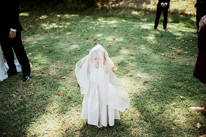 st-henry-catholic-church-nashville-wedding-photography_0079