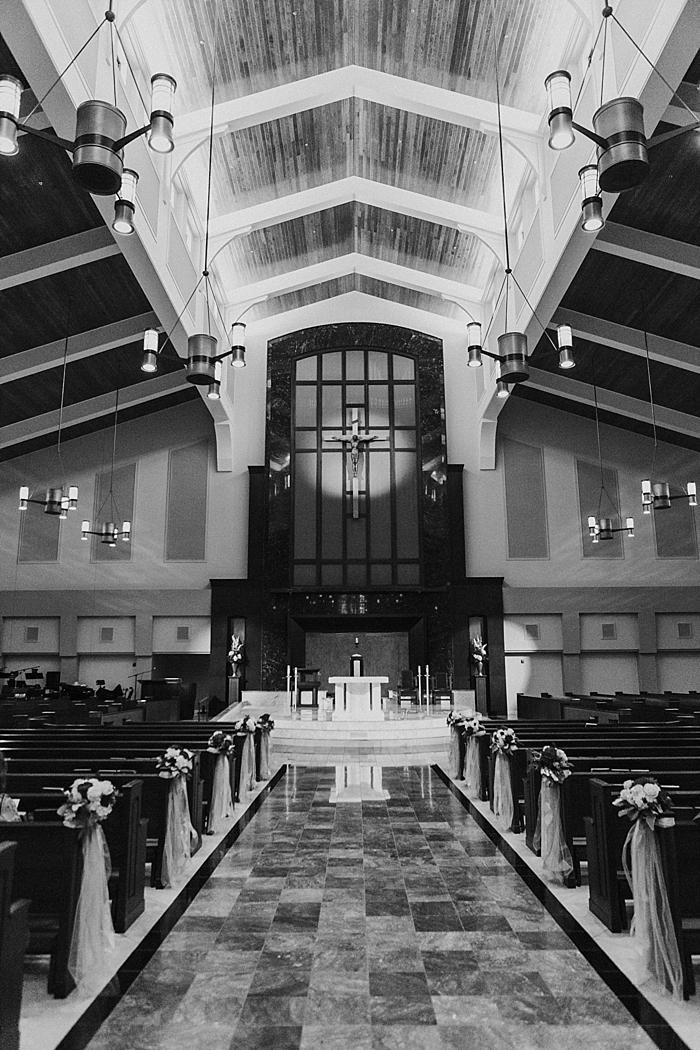 st-henry-catholic-church-nashville-wedding-photography_0080