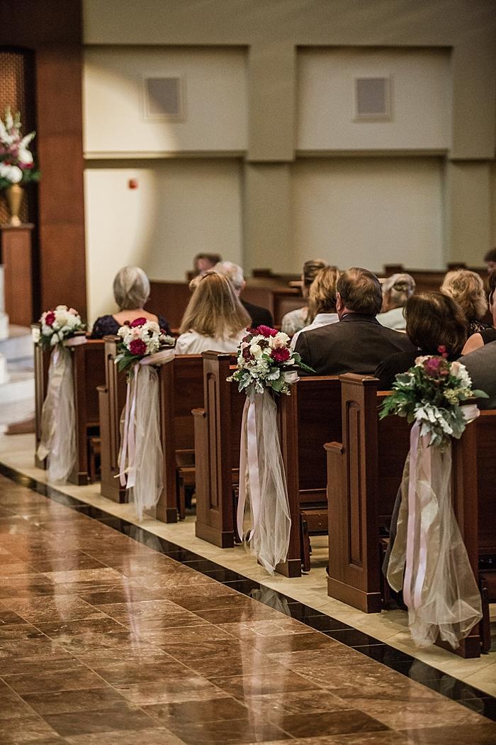 st-henry-catholic-church-nashville-wedding-photography_0082