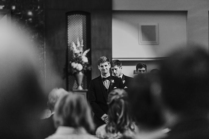 st-henry-catholic-church-nashville-wedding-photography_0084