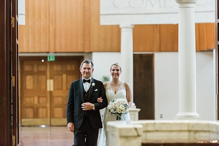 st-henry-catholic-church-nashville-wedding-photography_0086