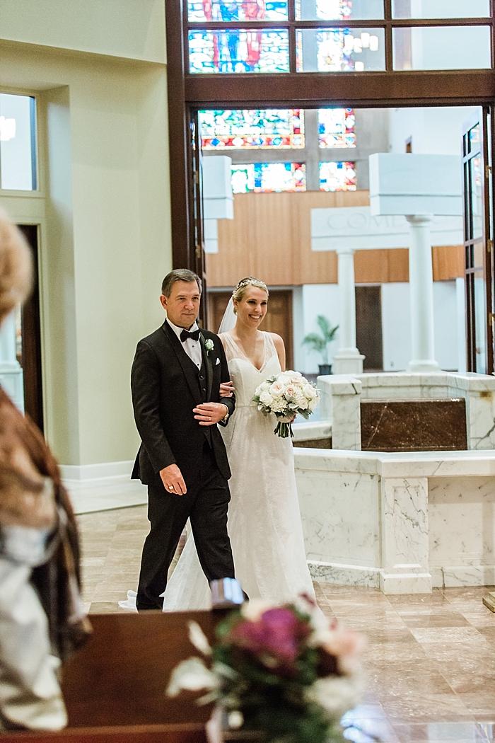 st-henry-catholic-church-nashville-wedding-photography_0087