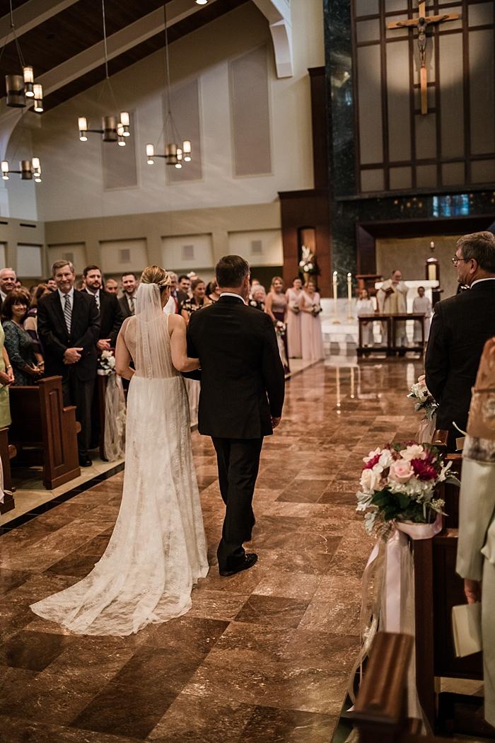 st-henry-catholic-church-nashville-wedding-photography_0088