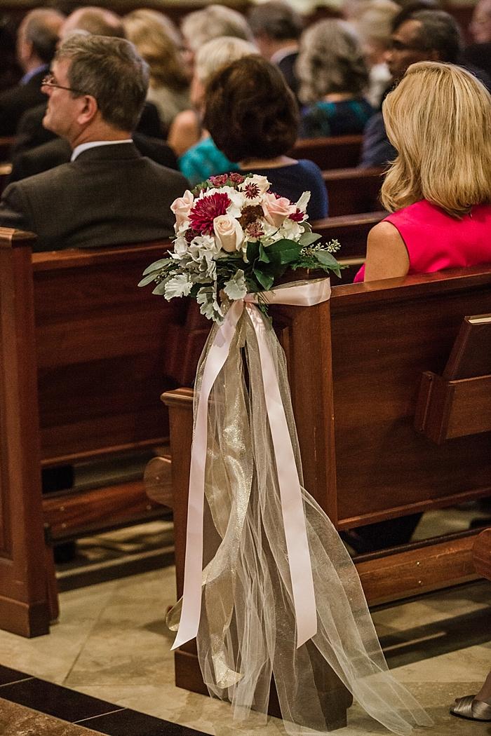 st-henry-catholic-church-nashville-wedding-photography_0089