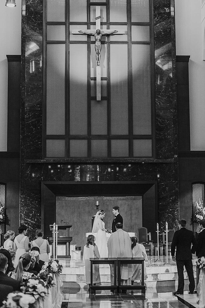 st-henry-catholic-church-nashville-wedding-photography_0090