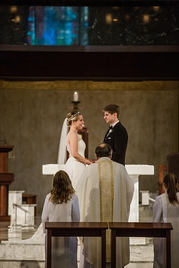 st-henry-catholic-church-nashville-wedding-photography_0091