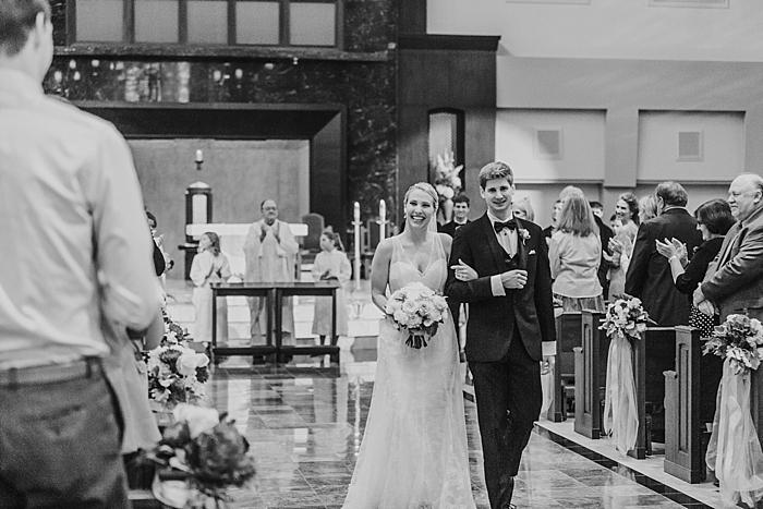 st-henry-catholic-church-nashville-wedding-photography_0093