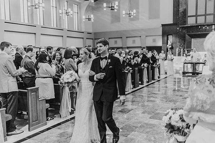 st-henry-catholic-church-nashville-wedding-photography_0094