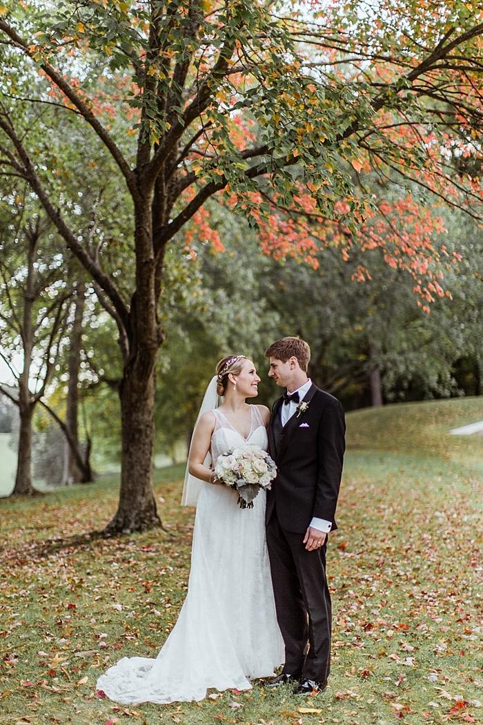 st-henry-catholic-church-nashville-wedding-photography_0095