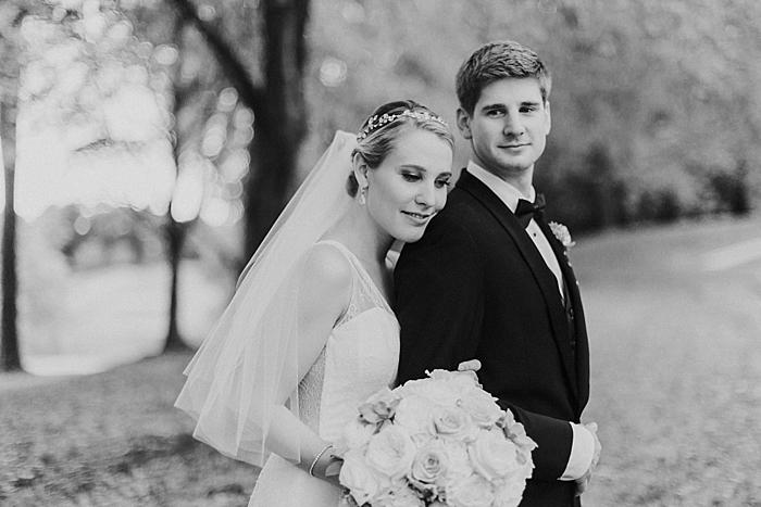 st-henry-catholic-church-nashville-wedding-photography_0096
