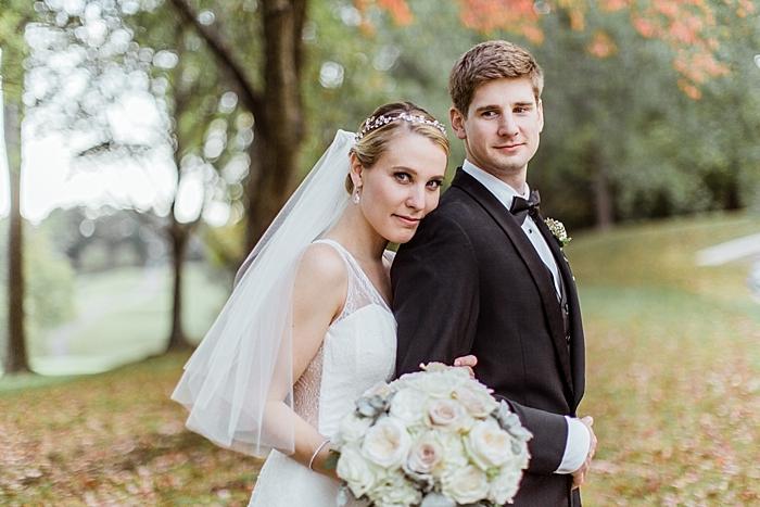 st-henry-catholic-church-nashville-wedding-photography_0097
