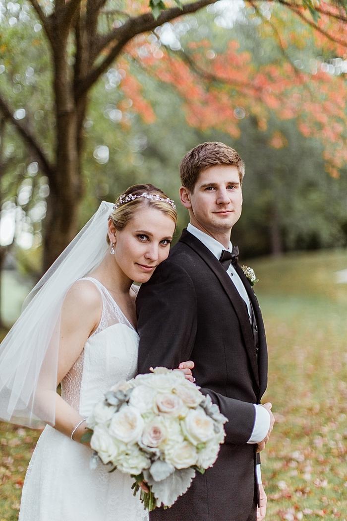 st-henry-catholic-church-nashville-wedding-photography_0098