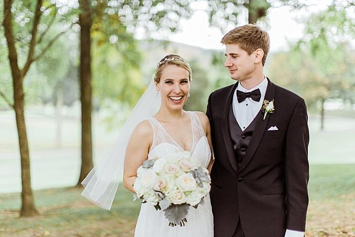 st-henry-catholic-church-nashville-wedding-photography_0099