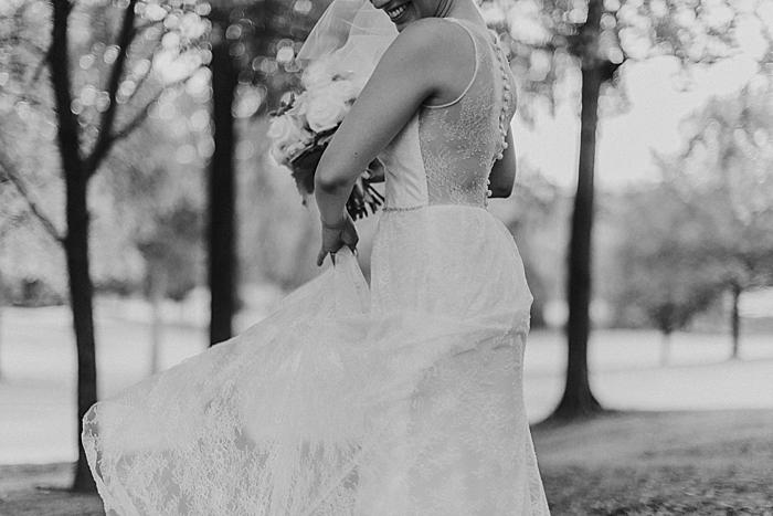 st-henry-catholic-church-nashville-wedding-photography_0100