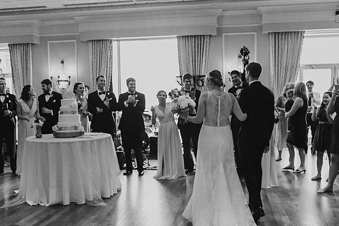 st-henry-catholic-church-nashville-wedding-photography_0111