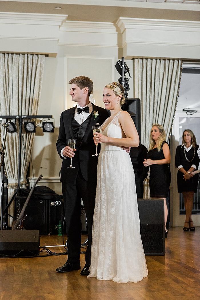 st-henry-catholic-church-nashville-wedding-photography_0112