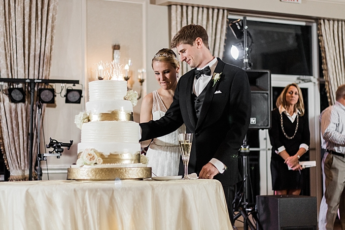 st-henry-catholic-church-nashville-wedding-photography_0114
