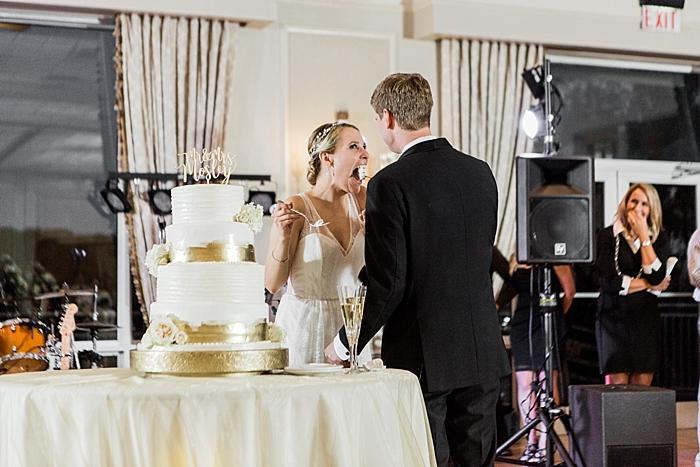 st-henry-catholic-church-nashville-wedding-photography_0115