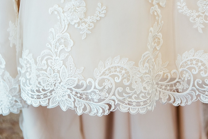 preppy-autumn-cordelle-wedding-nashville-wedding-photographer_0002