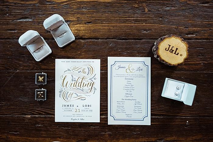 preppy-autumn-cordelle-wedding-nashville-wedding-photographer_0003