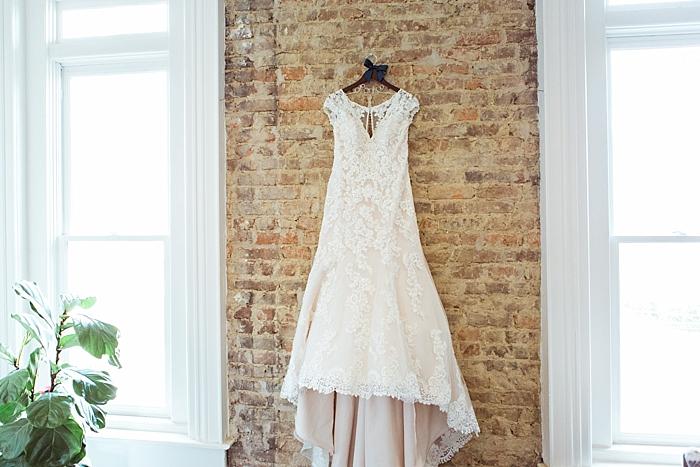 preppy-autumn-cordelle-wedding-nashville-wedding-photographer_0004