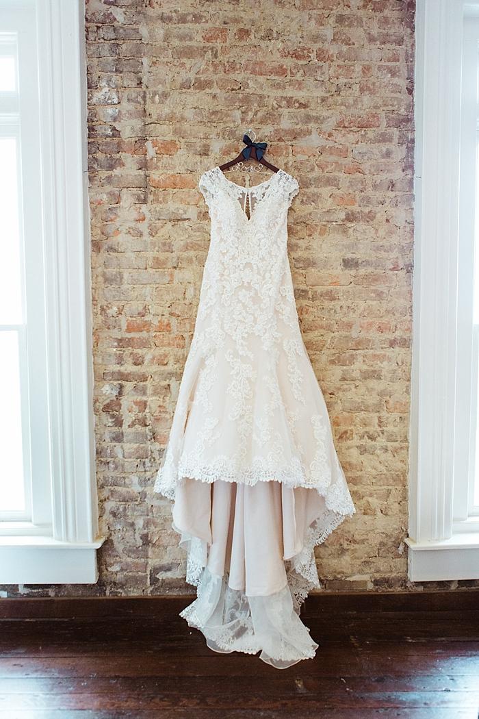 preppy-autumn-cordelle-wedding-nashville-wedding-photographer_0005