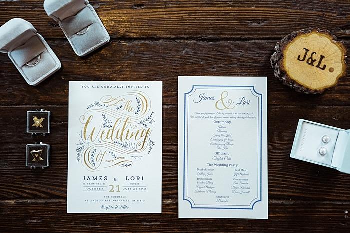 preppy-autumn-cordelle-wedding-nashville-wedding-photographer_0006