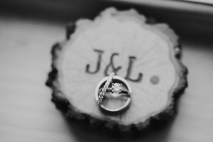 preppy-autumn-cordelle-wedding-nashville-wedding-photographer_0007