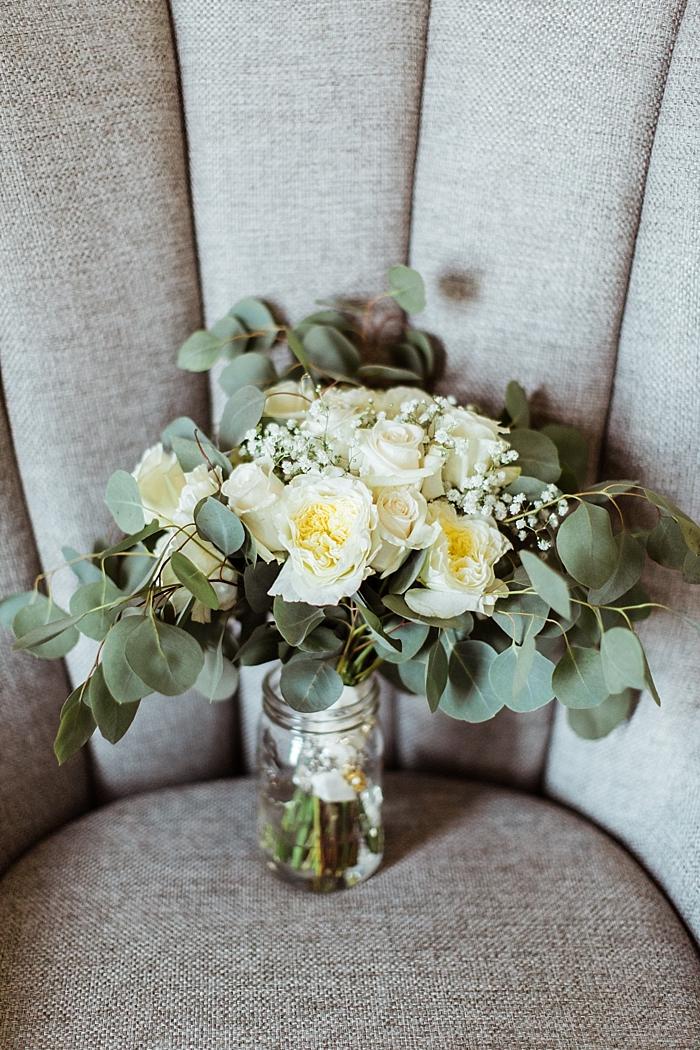 preppy-autumn-cordelle-wedding-nashville-wedding-photographer_0011
